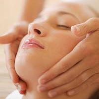 Cardiff facial massage holistic reflexology facials cardiff cardiff shiatsu holistic facial solutioingenieria Images