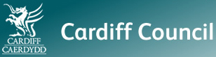 cardiff council staff discounts on massage therapy, sports massage, reflexology and complementary therapy treatments in cardiff
