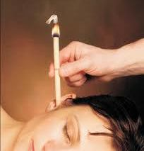 using hopi ear candling for neck pain cardiff - hopi ear candles for neck pain