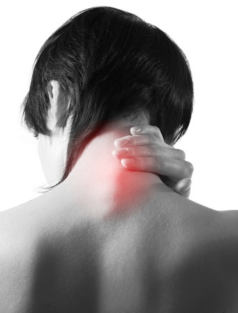 neck pain neck massage cardiff neck massage for pain relief